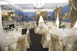 whitworth-hall-hotel-wedding-events-06-83776