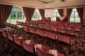 willerby-manor-hotel-meeting-space-03-83780