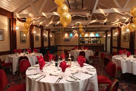 willerby-manor-hotel-wedding-events-02-83780
