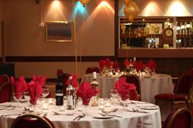willerby-manor-hotel-wedding-events-03-83780
