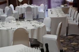willerby-manor-hotel-wedding-events-04-83780