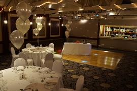 willerby-manor-hotel-wedding-events-06-83780