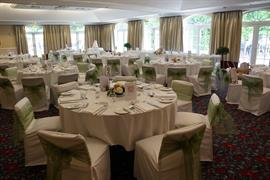 willerby-manor-hotel-wedding-events-11-83780