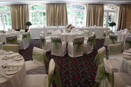 willerby-manor-hotel-wedding-events-12-83780