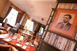 willow-bank-hotel-dining-10-83809