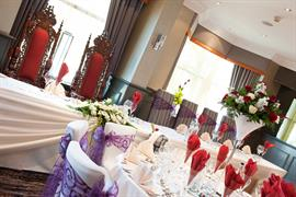 willow-bank-hotel-wedding-events-04-83809