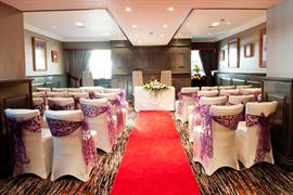 willow-bank-hotel-wedding-events-05-83809