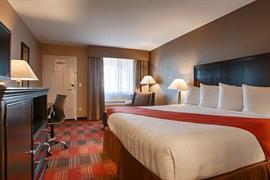05719_007_Guestroom