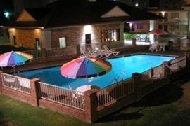 04080_003_Pool