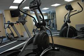 04080_005_Healthclub