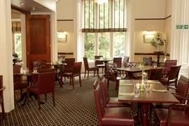 woodlands-hotel-dining-15-83507