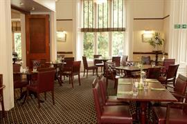 woodlands-hotel-dining-15-83507