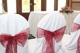 woodlands-hotel-wedding-events-05-83507