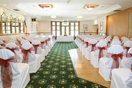 woodlands-hotel-wedding-events-07-83507