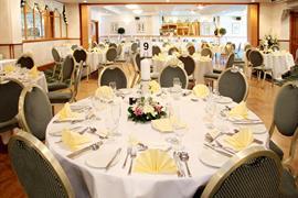 woodlands-hotel-wedding-events-08-83507