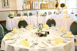 woodlands-hotel-wedding-events-10-83507