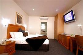 90287_005_Guestroom