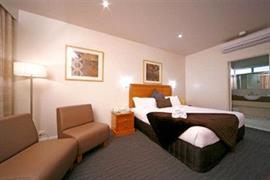 90287_006_Guestroom