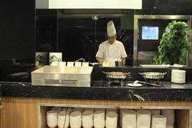 78711_002_Restaurant