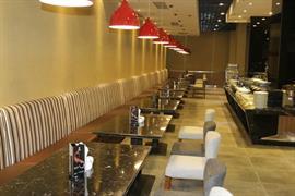 78711_004_Restaurant