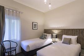 97444_007_Guestroom