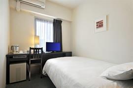78530_007_Guestroom
