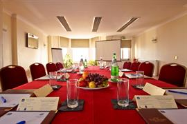 york-house-hotel-meeting-space-01-83773