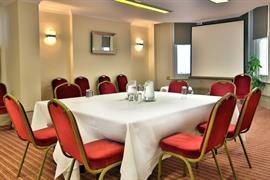 york-house-hotel-meeting-space-06-83773