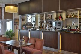 york-house-hotel-dining-12-83773