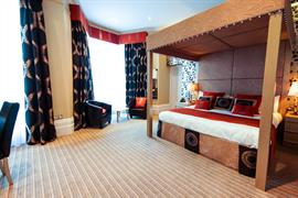 york-house-hotel-bedrooms-12-83773