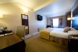 york-house-hotel-bedrooms-19-83773