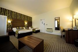 york-house-hotel-bedrooms-20-83773