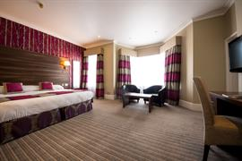 york-house-hotel-bedrooms-21-83773