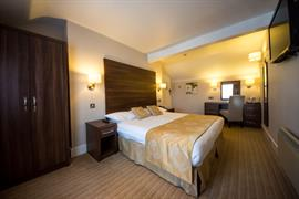 york-house-hotel-bedrooms-22-83773