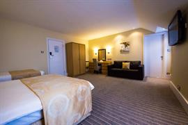 york-house-hotel-bedrooms-23-83773