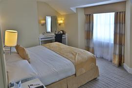 york-house-hotel-bedrooms-24-83773