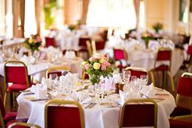 york-house-hotel-wedding-events-01-83773