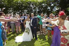 york-pavilion-hotel-wedding-events-08-83287