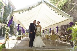 york-pavilion-hotel-wedding-events-10-83287