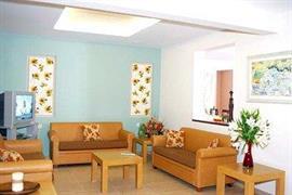 77580_006_Guestroom