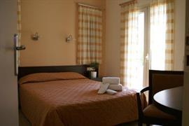 77580_007_Guestroom