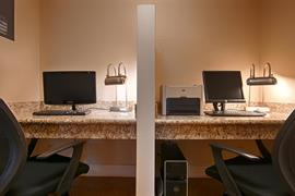 05700_004_Businesscenter