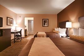 05700_007_Guestroom