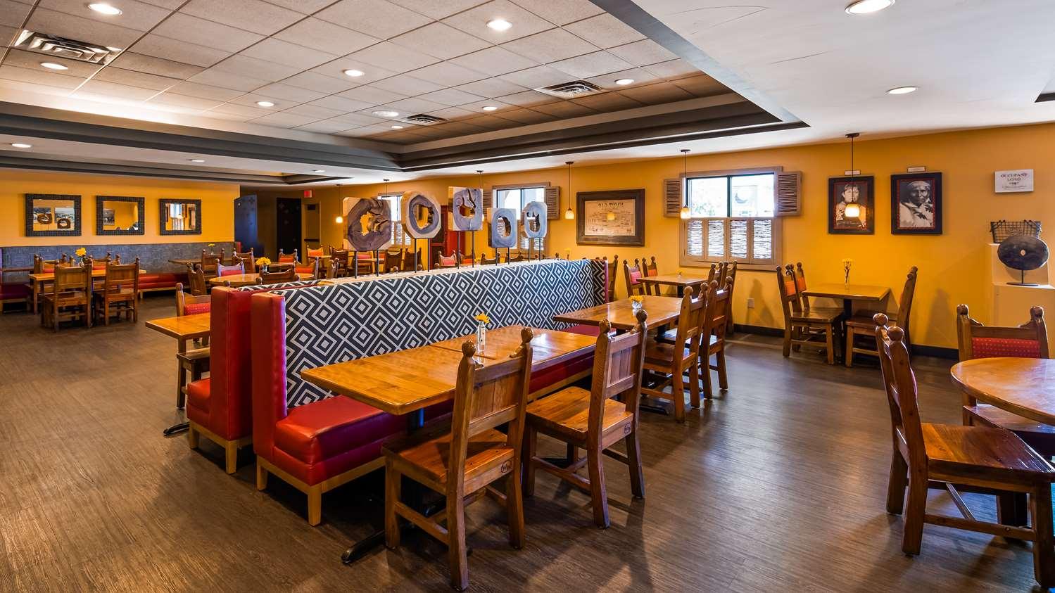 Best Western Plus Rio Grande Inn   Hotels in Albuquerque