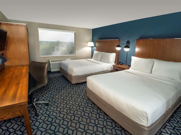 Hotels In Niagara Falls Canada Hotels Best Western