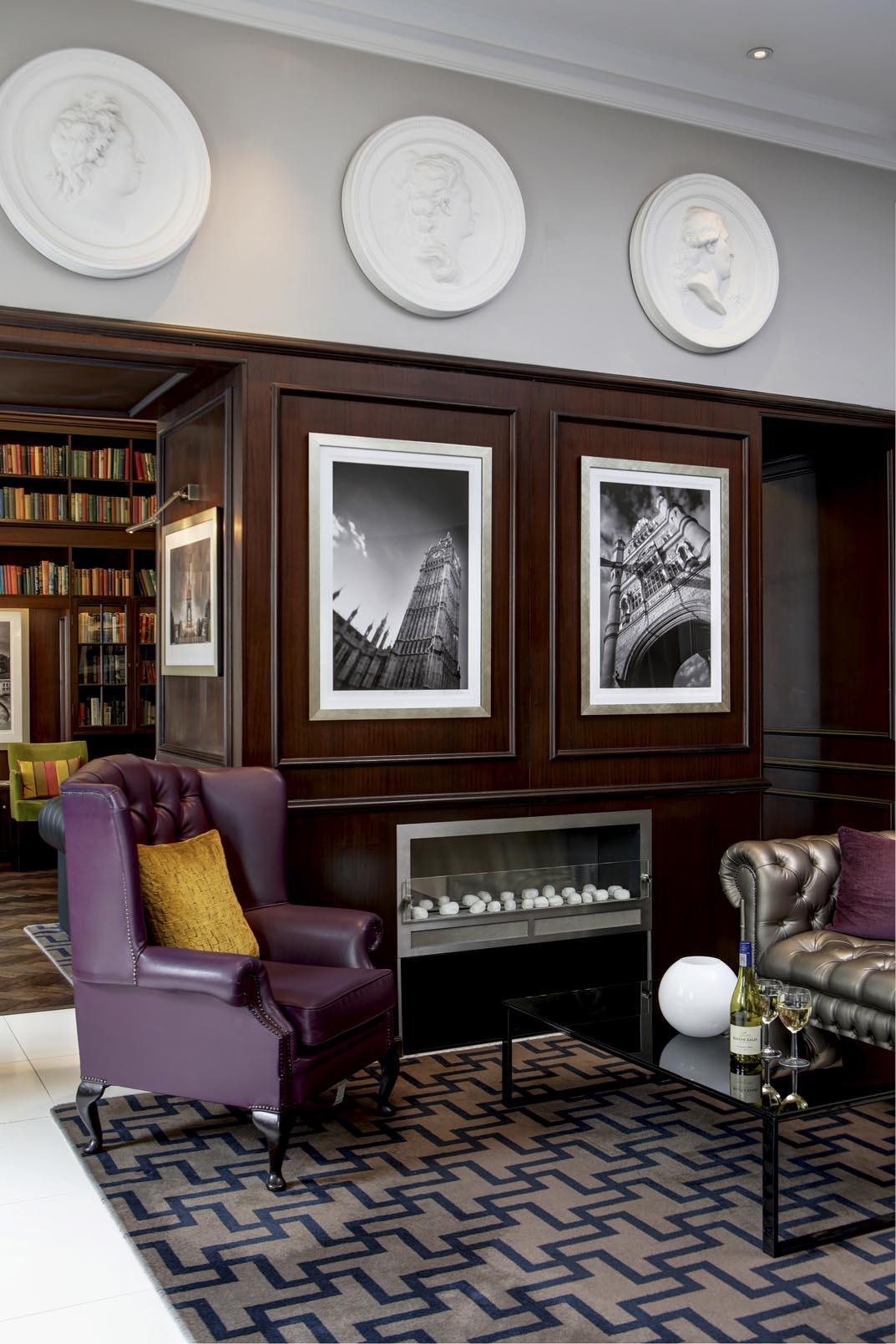 Best Western Hotel Room: Best Western Mornington Hotel London Hyde Park