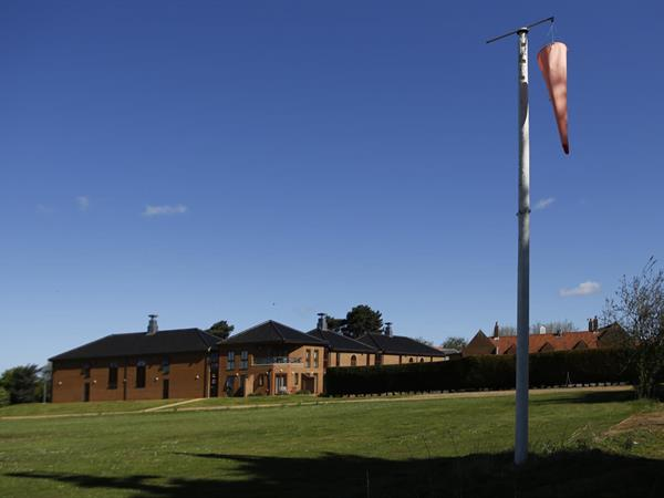 Kings Lynn Knights Hill Hotel & Spa, BW Signature Collection by Best Western
