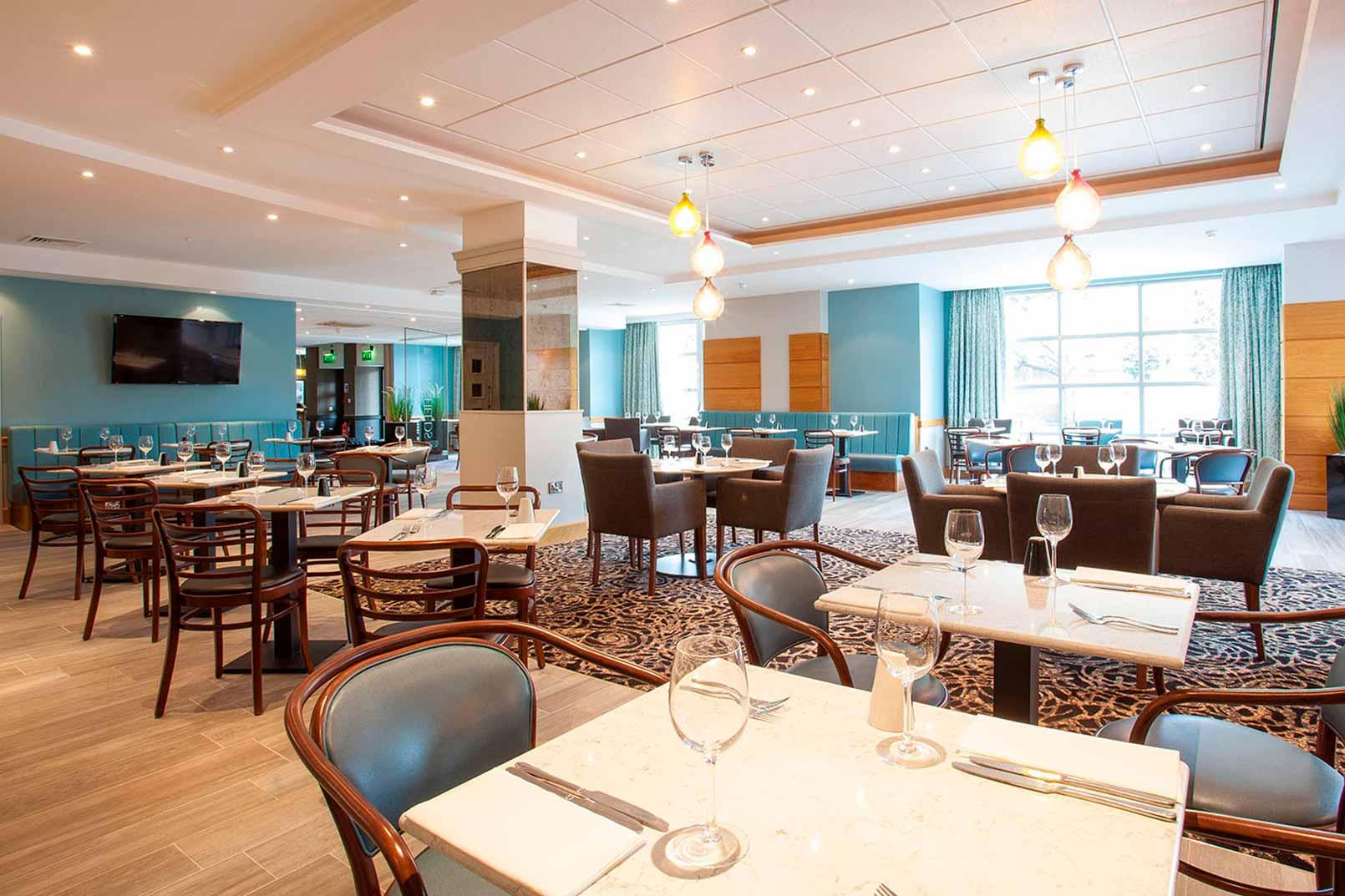 Best Western Manchester Altrincham Cresta Court Hotel Hotels In Altrincham Cheshire
