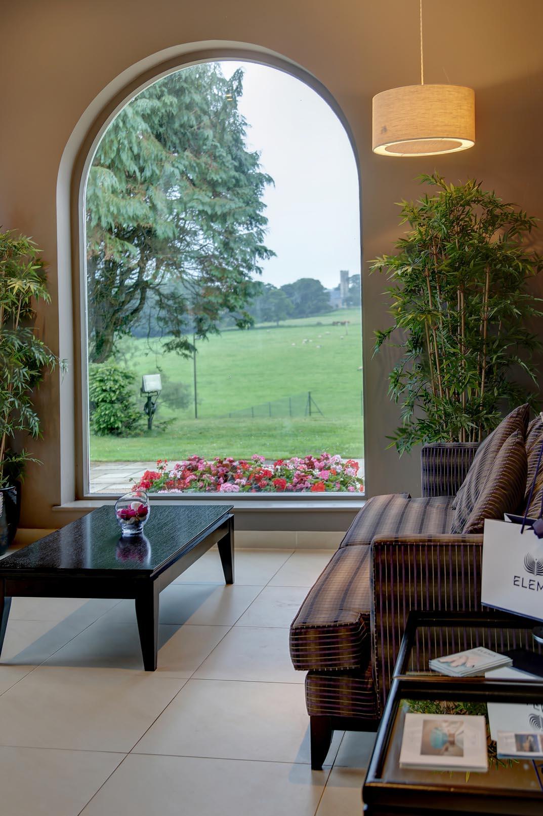 Best Western Hotel Room: Best Western Lamphey Court Hotel & Spa
