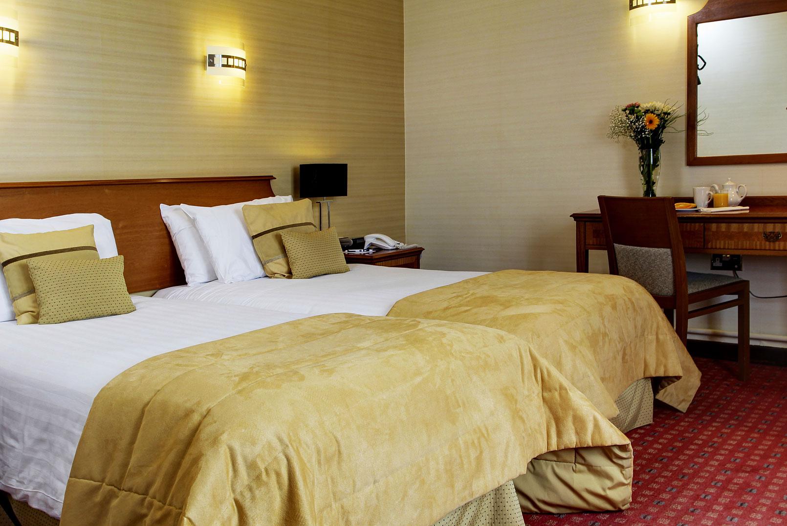 Best Western Aberavon Beach Hotel | Hotels in Swansea, South Wales